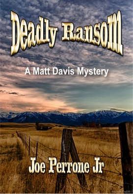 small_front_cover_deadly_ransom
