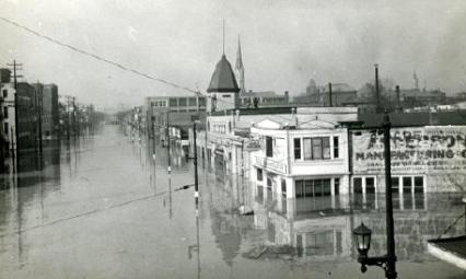 flood pics 4
